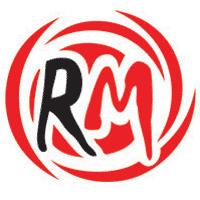 Росманга