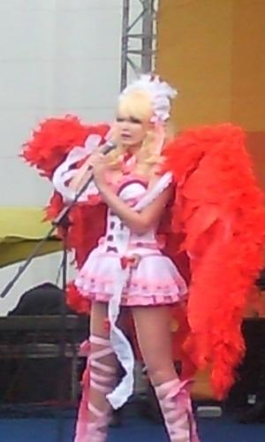 Манга-фест 2010
