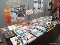http://mangavest.ru/wp-content/uploads/2010/11/MangaSeminar-004.jpg