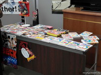 http://mangavest.ru/wp-content/uploads/2010/11/MangaSeminar-005.jpg
