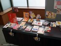 http://mangavest.ru/wp-content/uploads/2010/11/MangaSeminar-011.jpg
