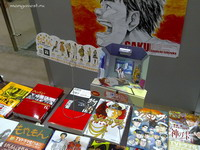 http://mangavest.ru/wp-content/uploads/2010/11/MangaSeminar-018.jpg
