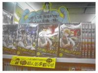 http://mangavest.ru/wp-content/uploads/2010/11/MangaSeminar-Slides-012.jpg