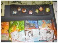 http://mangavest.ru/wp-content/uploads/2010/11/MangaSeminar-Slides-013.jpg