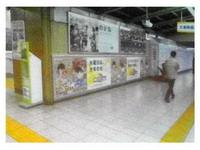 http://mangavest.ru/wp-content/uploads/2010/11/MangaSeminar-Slides-020.jpg