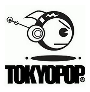Токиопоп