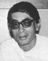 Мотоо Абико [Фудзико Фудзио (А)]