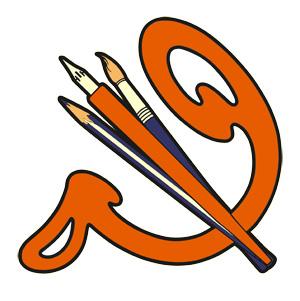 "Логотип ""Мангалекторий"""