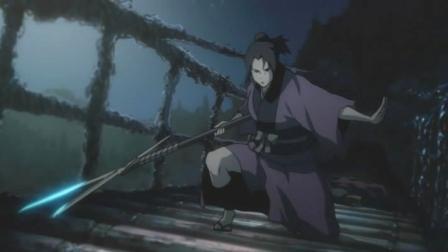 Samurai Champloo (Самурай Чамплу)